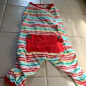 Target Dog Size Large Pajamas